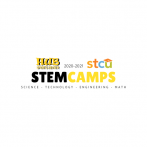 STEM Camps @ HUB Sports Center