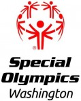Special Olympics - Unified Basketball @ HUB Sports Center