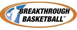 Breakthrough Basketball Skills Camp @ HUB Sports Center