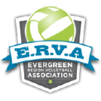 ERVA 18s Volleyball National Bid Tournament @ HUB Sports Center