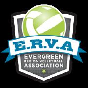 https://www.hubsportscenter.org/wp-content/uploads/2018/02/Evergreen-Region-Volleyball.png