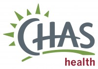 CHAS Health